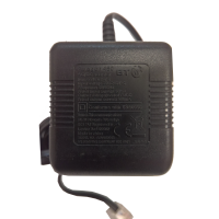 BT Corded Phone Power Supply Item Code 021016